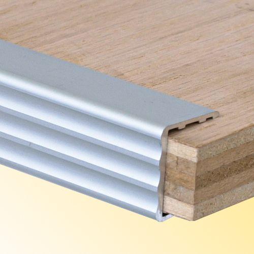 Cabinet Shelf Stiffener Ideas The Garage Journal Board