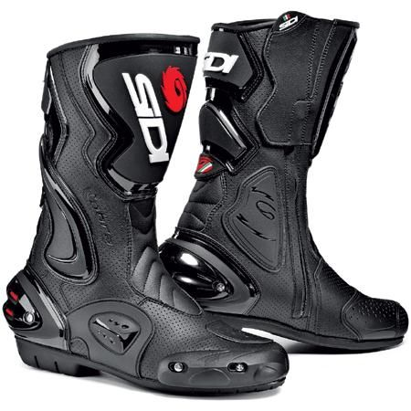 Photo of Sidi Cobra Air Motorcycle Boots {Best Reviews + Cheap Prices}