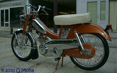 mobylette av89 motobecane pinterest motorcycle peugeot et automobile. Black Bedroom Furniture Sets. Home Design Ideas