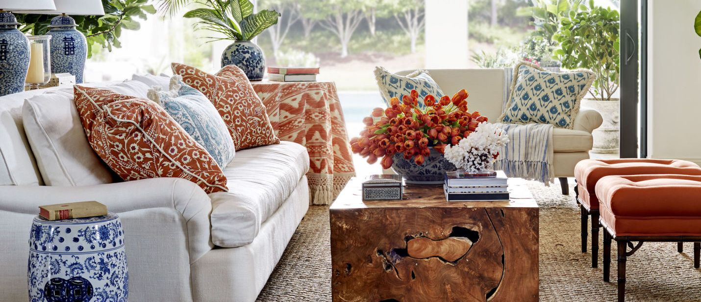 Home decor decoración pinterest extensions living rooms