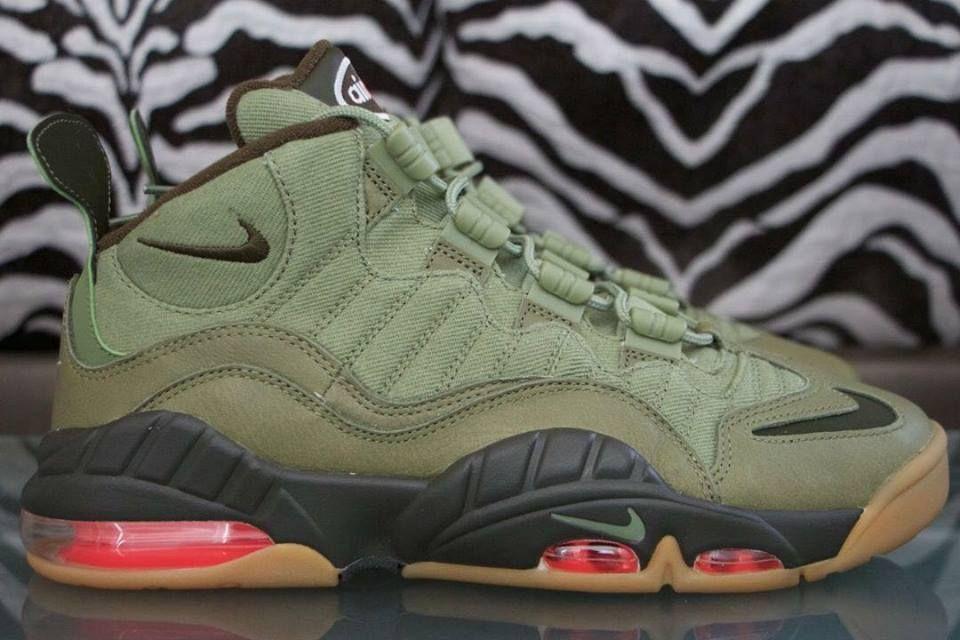 81af447033b7ee Nike-Air-Max-90-Essential-Zapatos-Para-Hombre-Talla-12-537384-047-Black- Silver-Metallic