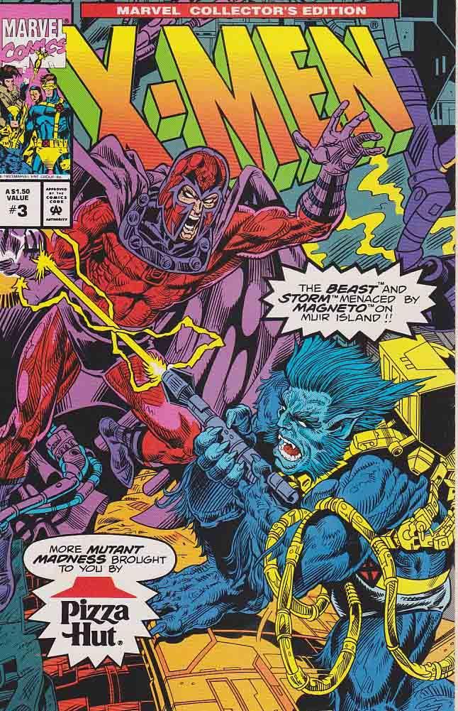 Uncanny X Men Comics Rare X Men Comics X Men Comic Books X Force Marvel Now Beast Marvel X Men Comics