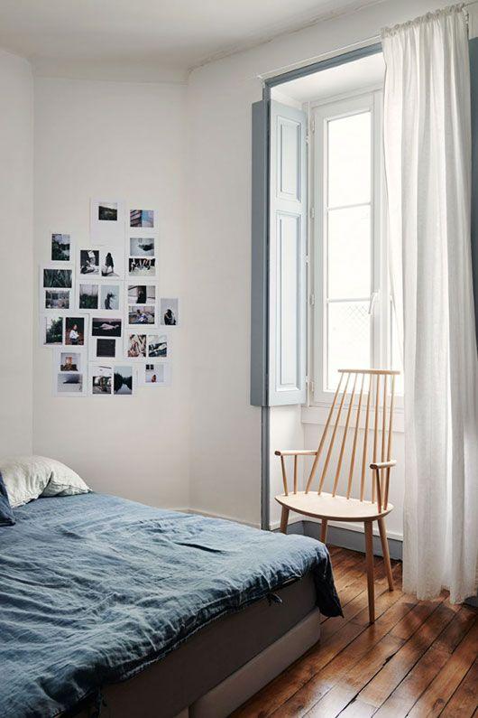 die besten 25 sch ner wohnen vorh nge ideen auf pinterest esszimmer vorh nge vorh nge kaufen. Black Bedroom Furniture Sets. Home Design Ideas