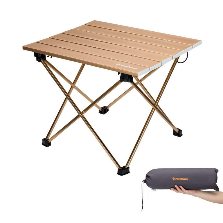 Top 10 Best Walmart Folding Tables In 2020 Reviews Folding