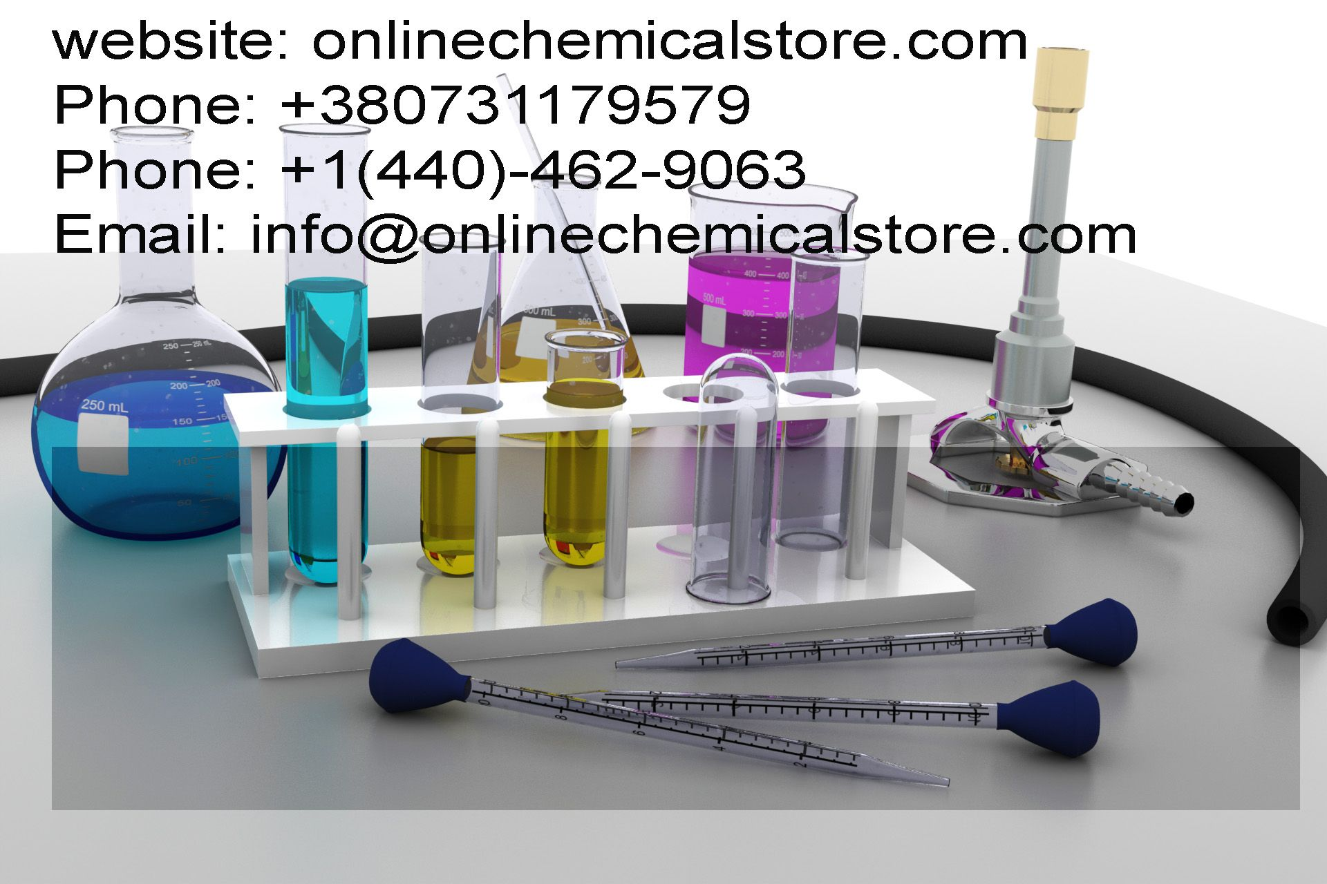 onlinechemicalstore (seo2637) on Pinterest
