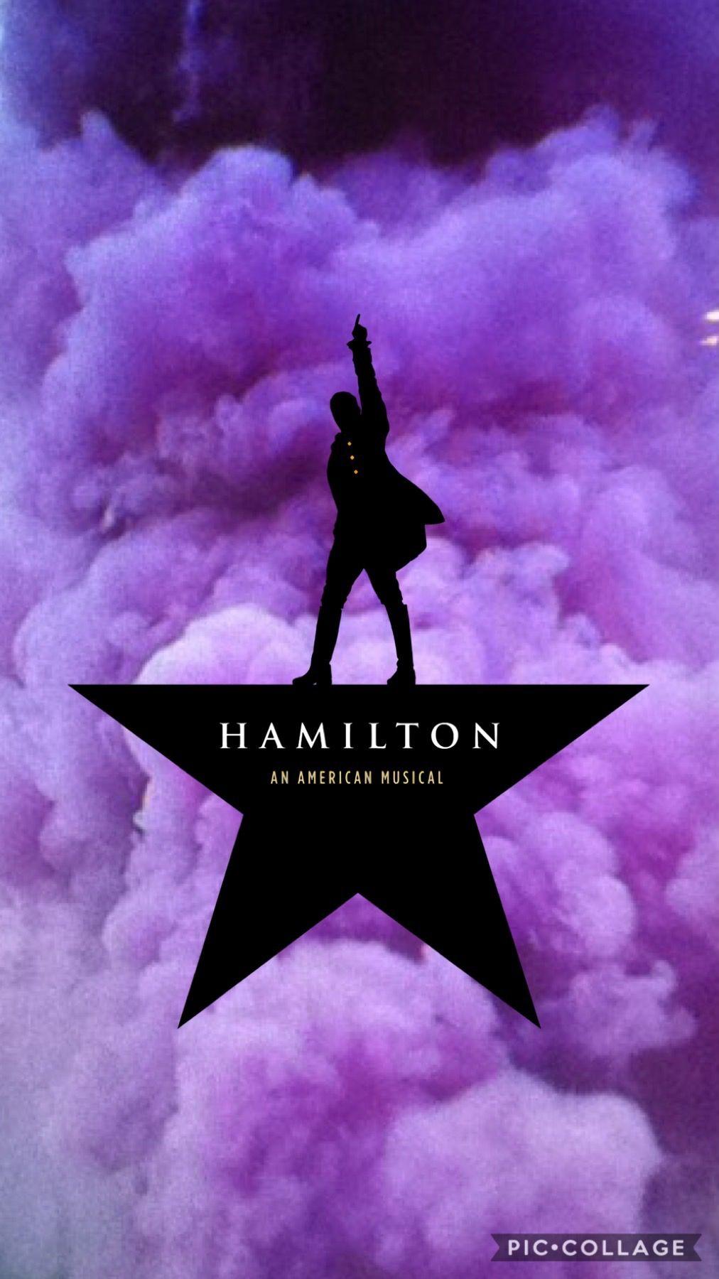 Pin By Fiona On Hamilton Hamilton Wallpaper Hamilton Background Hamilton Funny