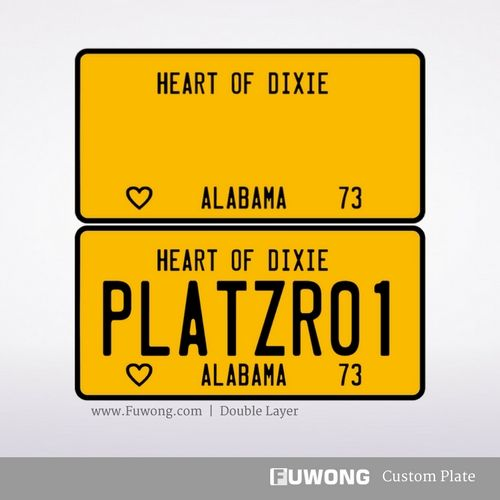 479f13414ab31cd581bd1cfb05c28955 - How To Get A Personalized License Plate In Alabama