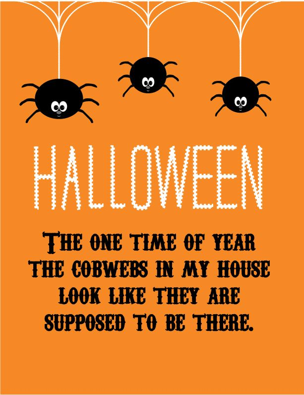 Halloween is coming images - Google Search | Seasons | Pinterest ...