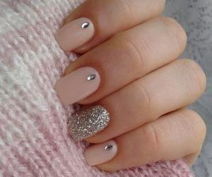 Best Pink Nails
