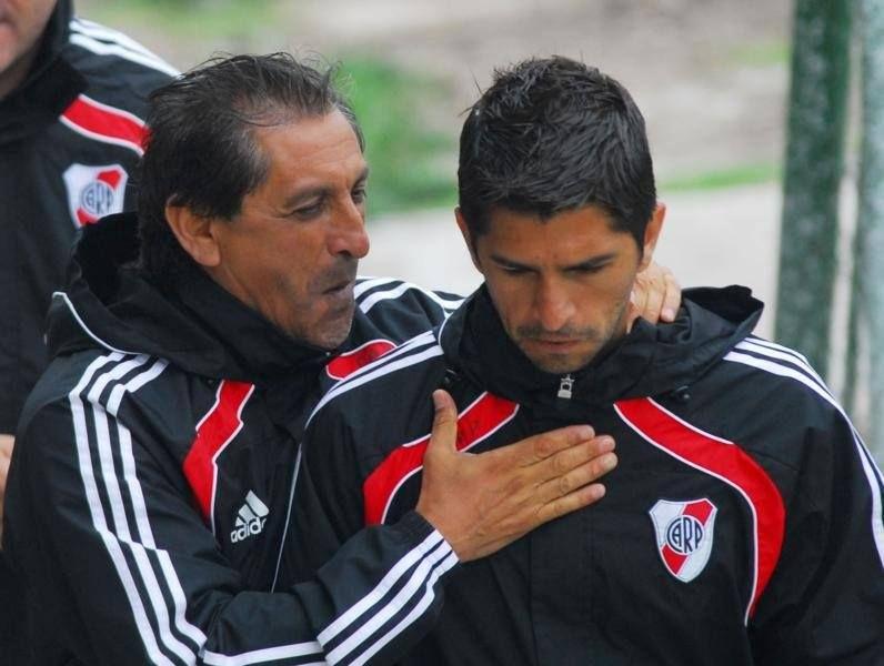 Padre e Hijo #Ramon #Emiliano #Diaz #Dt #LoMejorEstaPorVenir ...