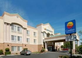 Tbeds Com Online Hotel Bookings And Reservations Hotel Comfort Inn And Suites Top Hotels