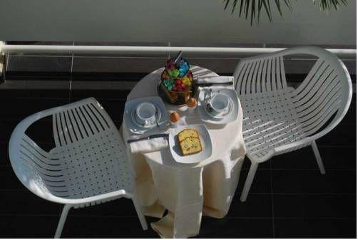 Hotel Bracciotti in Viareggio, Italy - Lonely Planet
