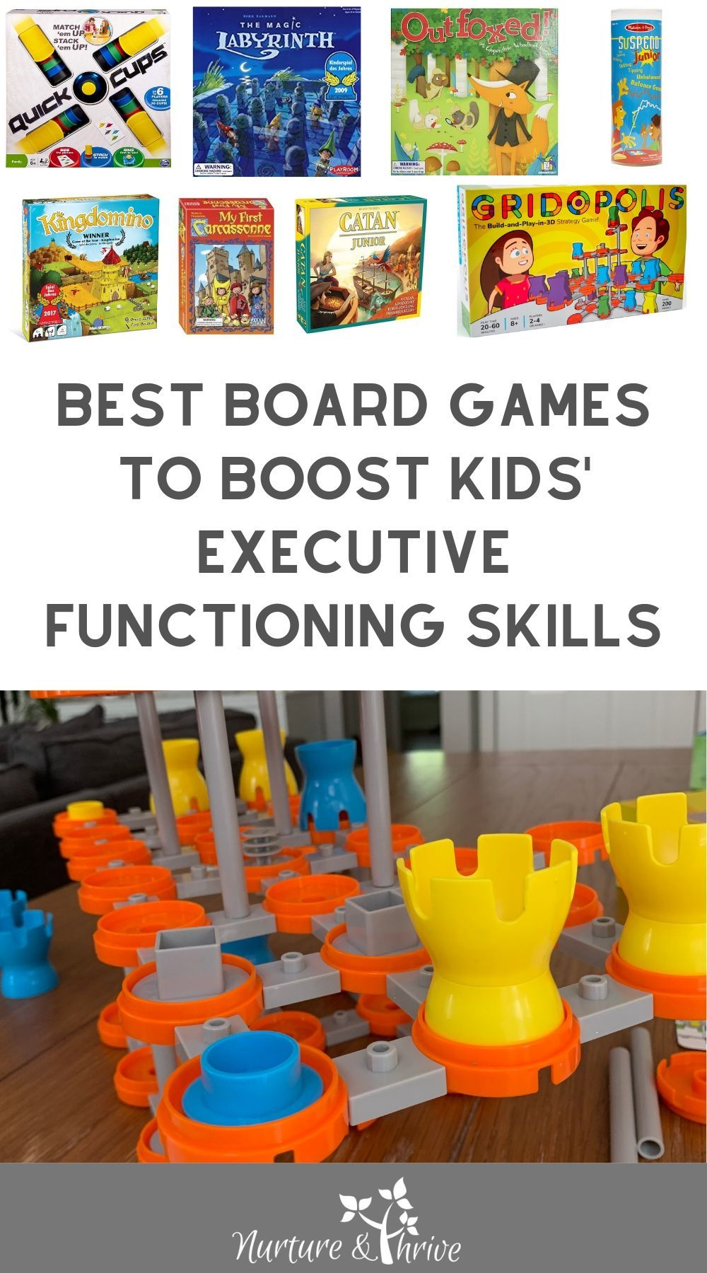 Chairs Game Skill Balancing Age 5 Childrens Games