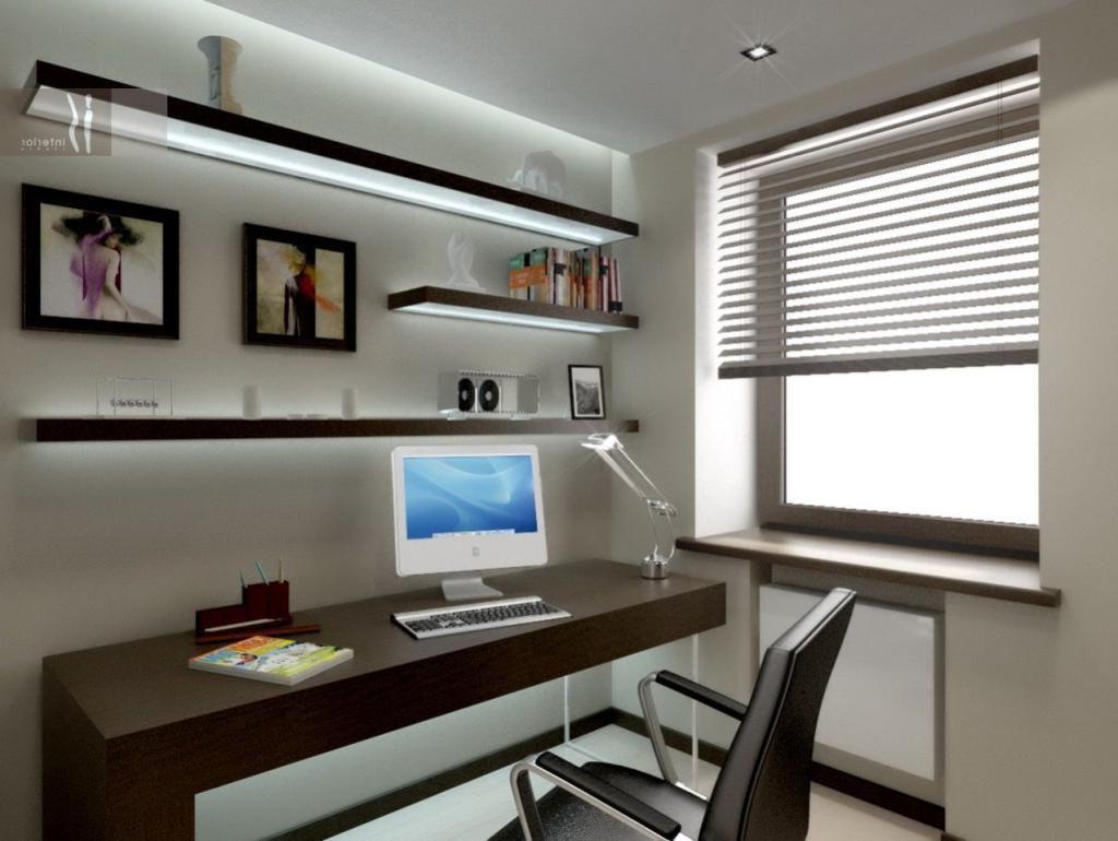 Resultado de imagen de small study room ideas   Office   Pinterest ...