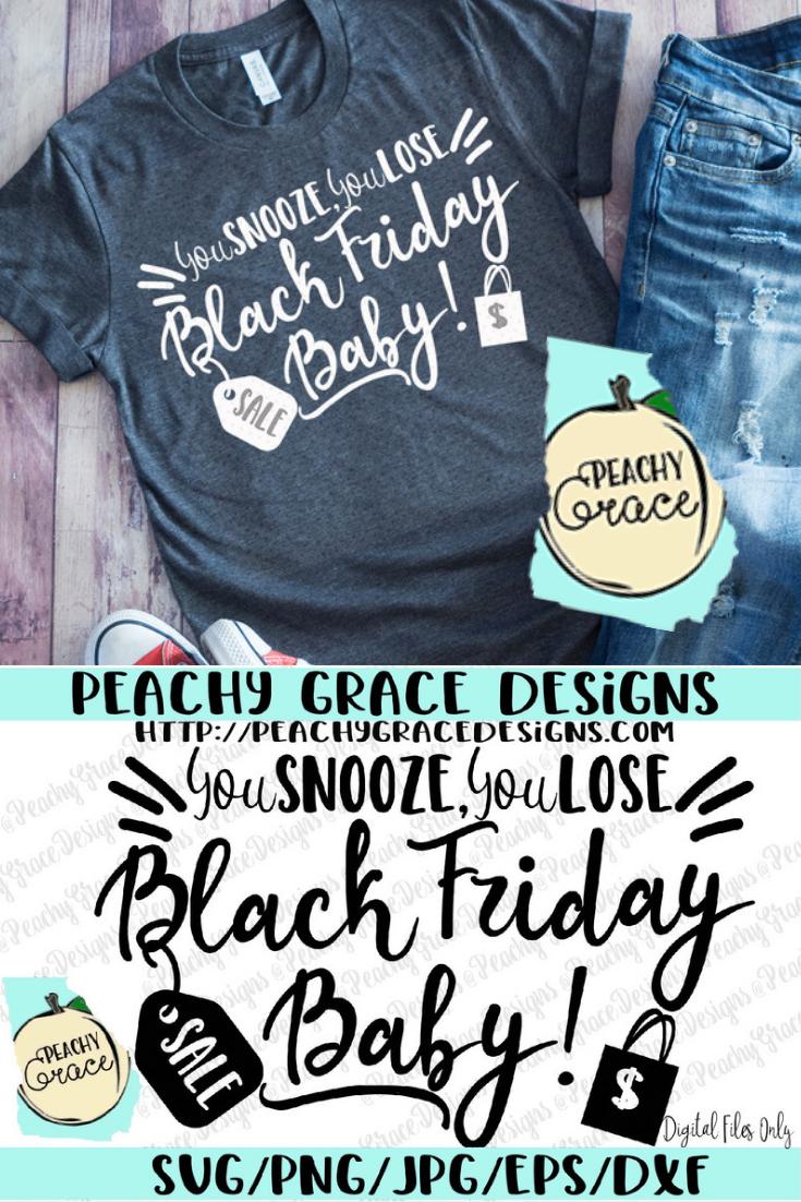 Black Friday Svg Shirt Shopping Sales After Thanksgiving Etsy In 2020 Black Friday Shopping Shirts Black Friday Shirts Funny Black Friday Shirts