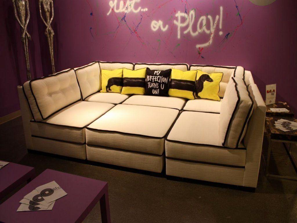 71 Bemerkenswert Lager Von Roller Couch Angebote