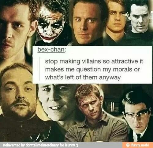 I Like How Literally Satan And Also The King Of Hell Are