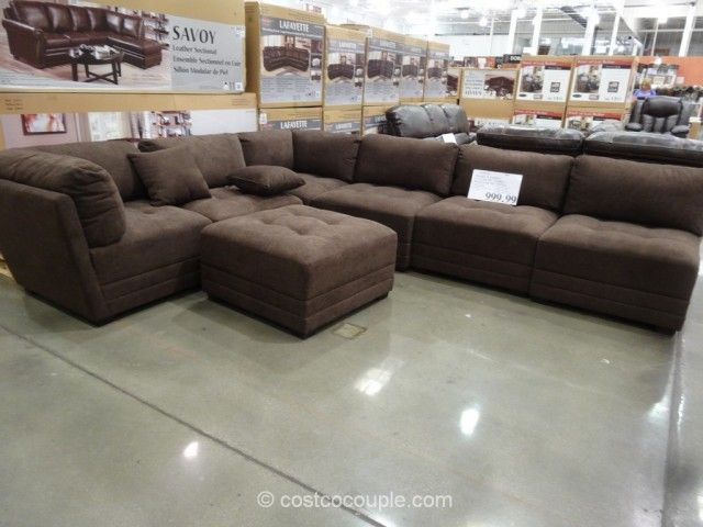 Marks And Cohen Taylor Fabric Sectional Costco Buying This For