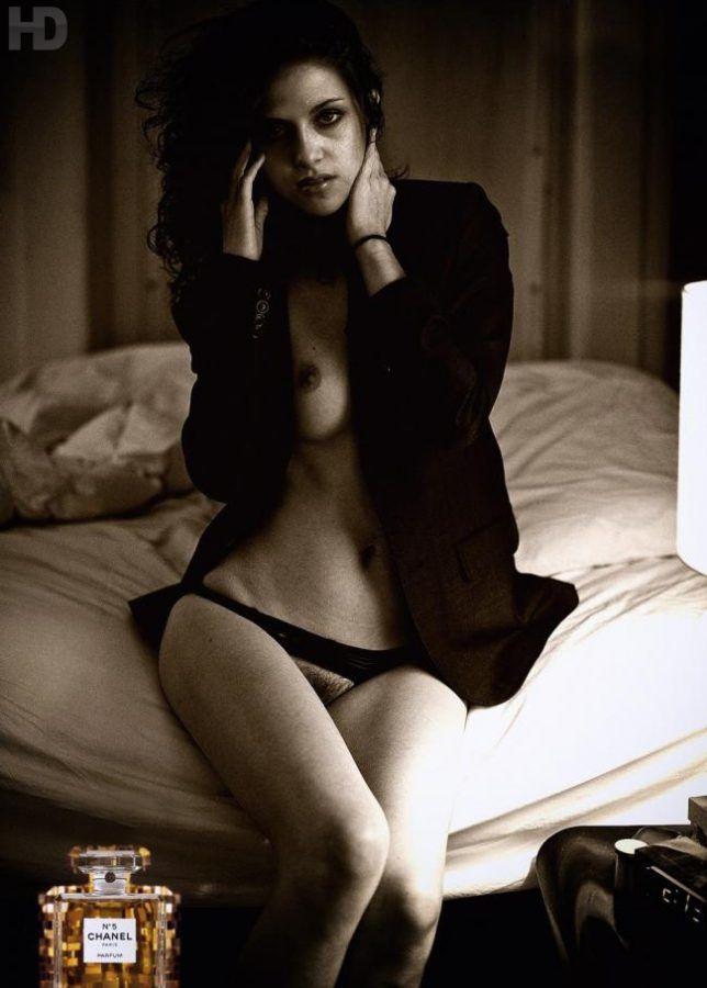 Kristen stewart nude vagina, xxxbig booty porno image