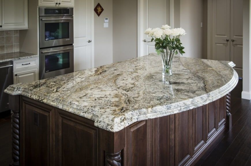 Best 21 Types Of Granite Countertops Ultimate Granite Guide 640 x 480