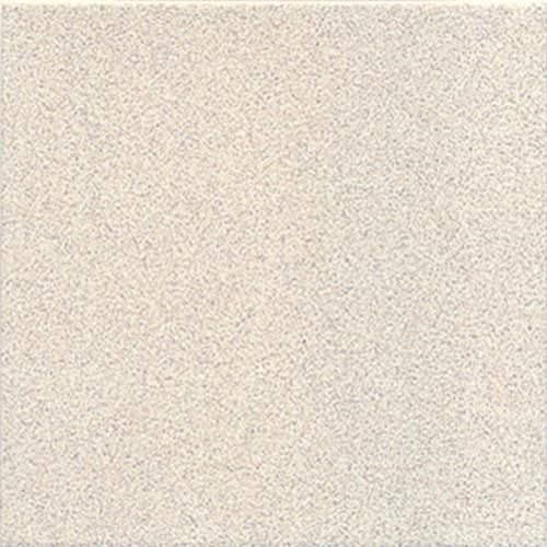 Interceramic Metallic Ii Gold Hd Ceramic 12x12 8x8 Beige Ceramic Cost Of Carpet Carpet Fitting