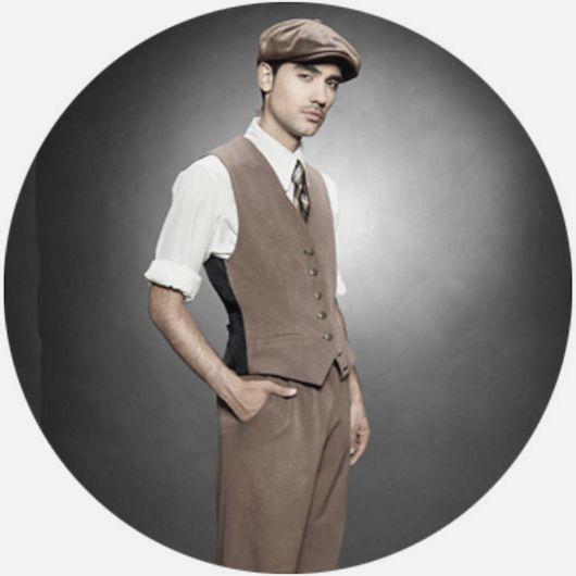 mens casual inspiration 1920s mens fashion google