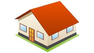 برنامج تصميم منازل 3d ثلاثية الابعاد Sweet Home Sweet Home Home Rubiks Cube