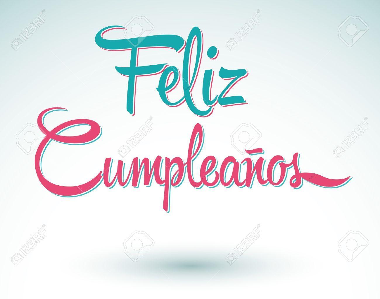 Resultado De Imagen Para Feliz Cumpleaños Letras Cumpleaños Letra Feliz Cumpleaños Letra Letras Feliz Cumple