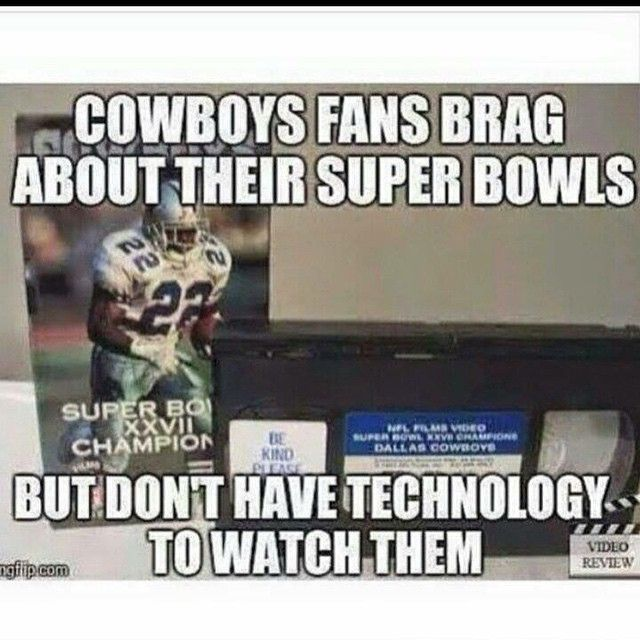 Funny Memes For Dallas Cowboys : The funniest memes from cowboys loss funny
