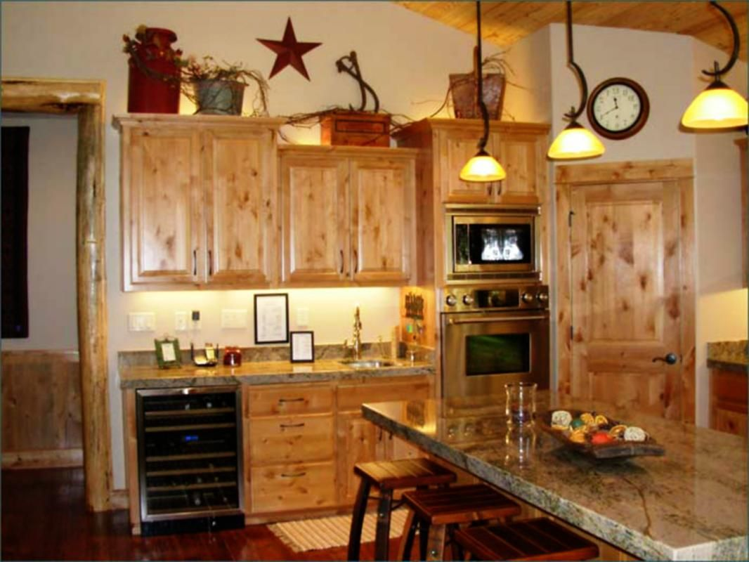 Country Themed Kitchen Decor Kitchen Decor Kitchens And Room