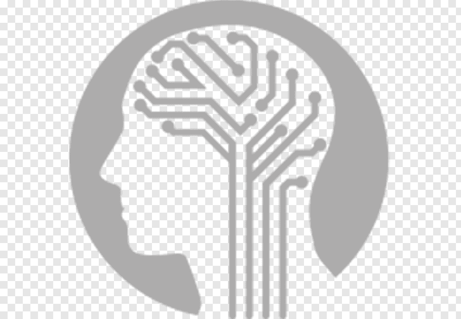Artificial Intelligence Machine Learning Technology Computer Icons Artificial Png Learning Technology Artificial Neural Network Machine Learning