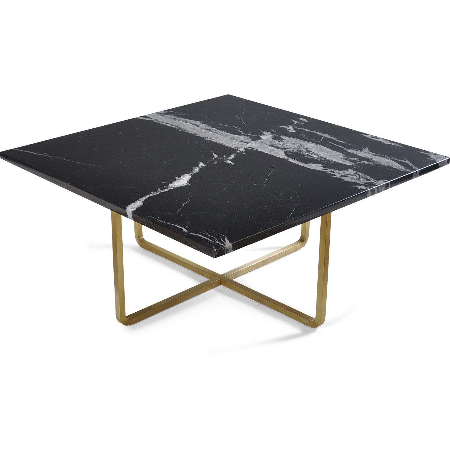 ninety table coffee tables ninety products icons of denmark