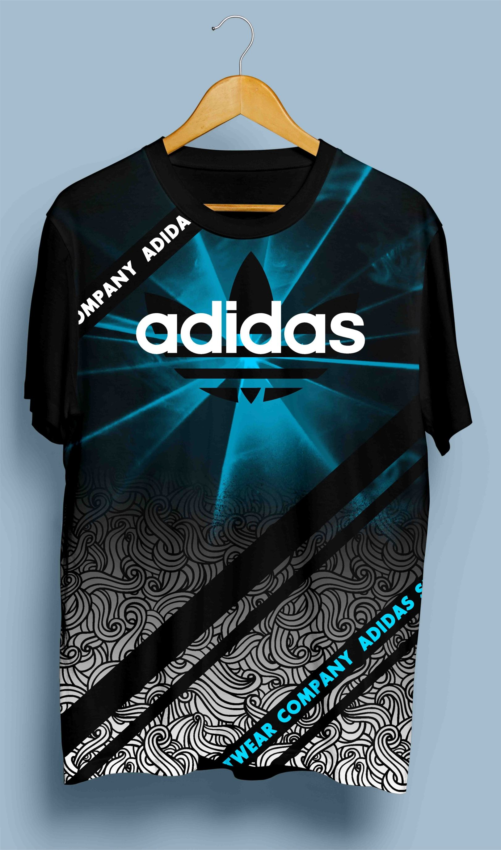 123b9da50786 #surf #tees #dc #t-shirtdesign #dcshoecousa #tshirtdc #billabong #vans  #volcom #quiksilver #ripcurl #teesorigonalsurf #hurley #insight #spyderbilt  #macbeth ...