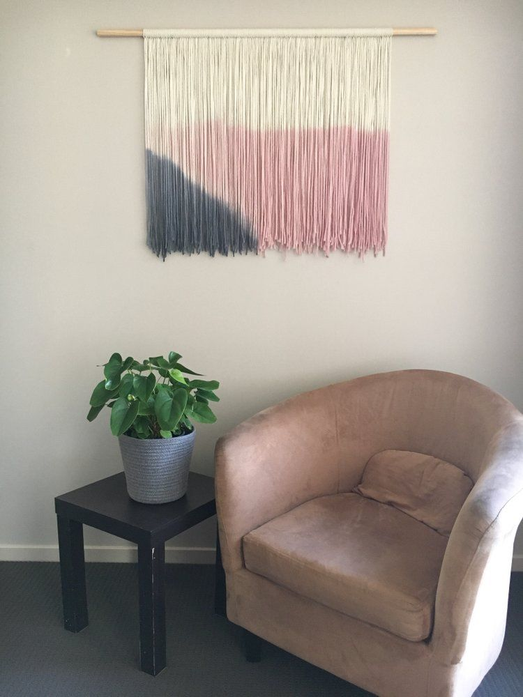 Washed out, Tapestry, wall hanging, wall art, home decor Home