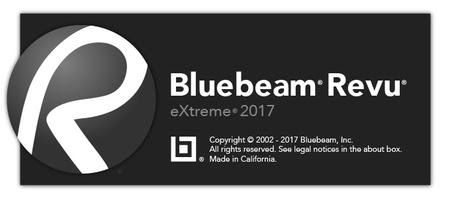 serial number and product key bluebeam