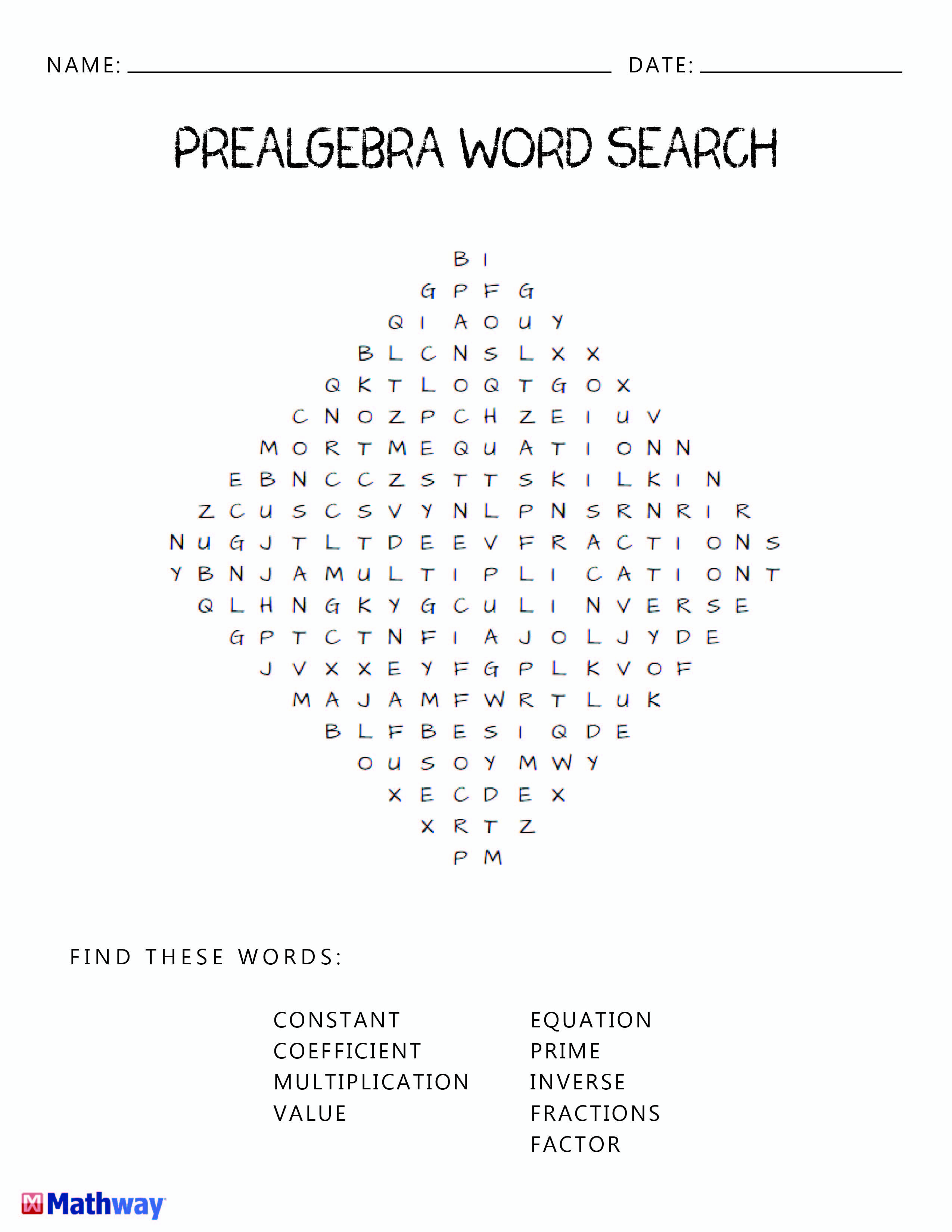 Love Word Search Puzzles Follow Our Board Print Out Your Favorites And Have Some Fun Printable Crossword Puzzles Math Word Search Jigsaw Puzzles For Kids