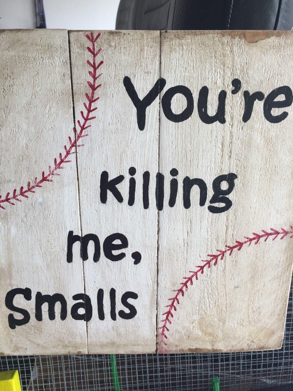 Pin By Laurel Rich On Bela Creations Baseball Signs Baseball