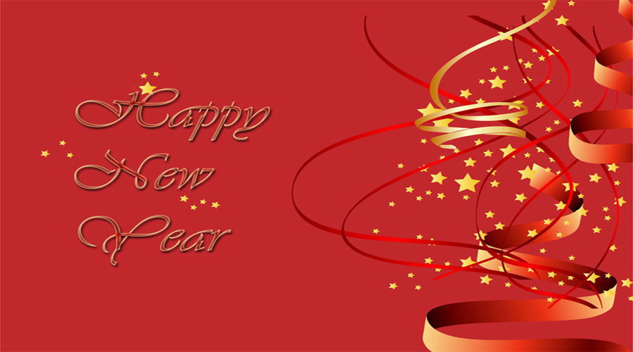 excellent new year greetings message christian new year quotes
