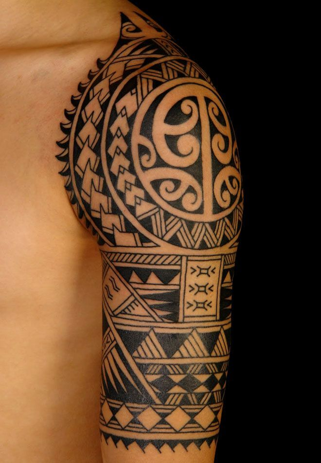 tribal tattoos meaning strength for women images galleries with a bite. Black Bedroom Furniture Sets. Home Design Ideas