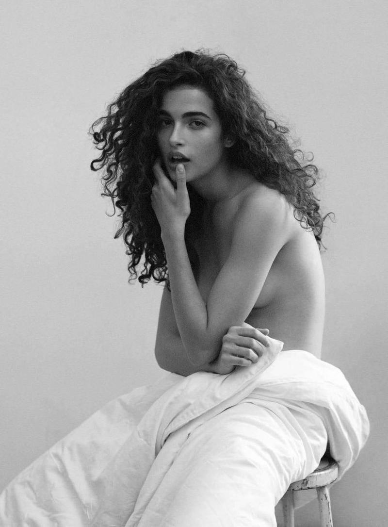 Feet Shanna McLaughlin nudes (88 photo), Tits, Sideboobs, Twitter, cameltoe 2015