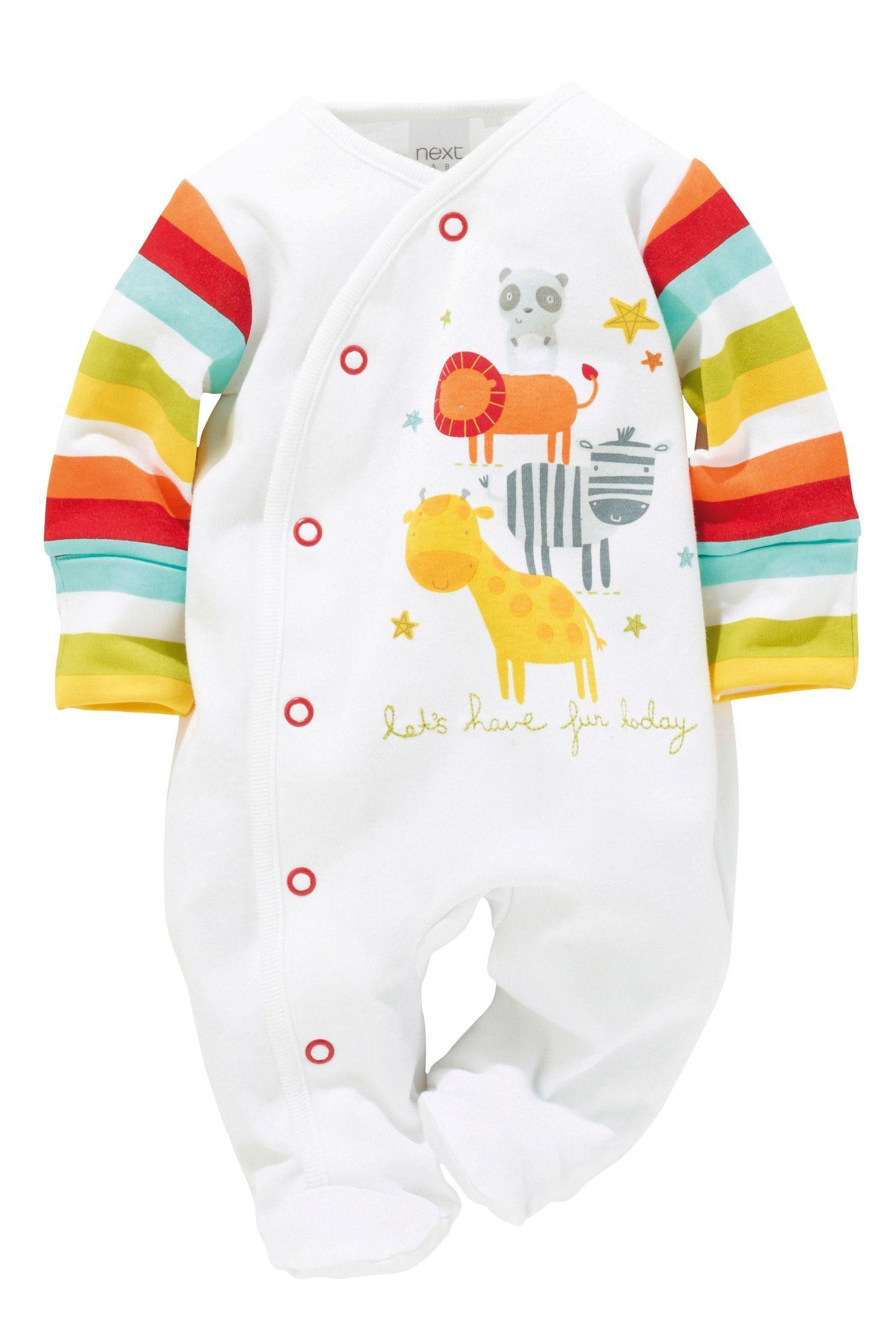 معرفة القراءة والكتابة رضا البولينج cheap baby clothes uk online