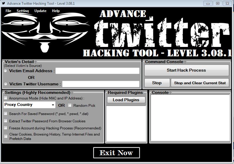 Chaturbate Token Hack Rar What Is The Password Txt