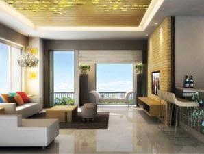Modern Condo Design living room design tool on fresh view modern condo living room