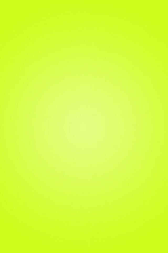 Yellow neon | Bright /neon yellow | Green paint colors ...