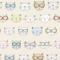 crazy_cats