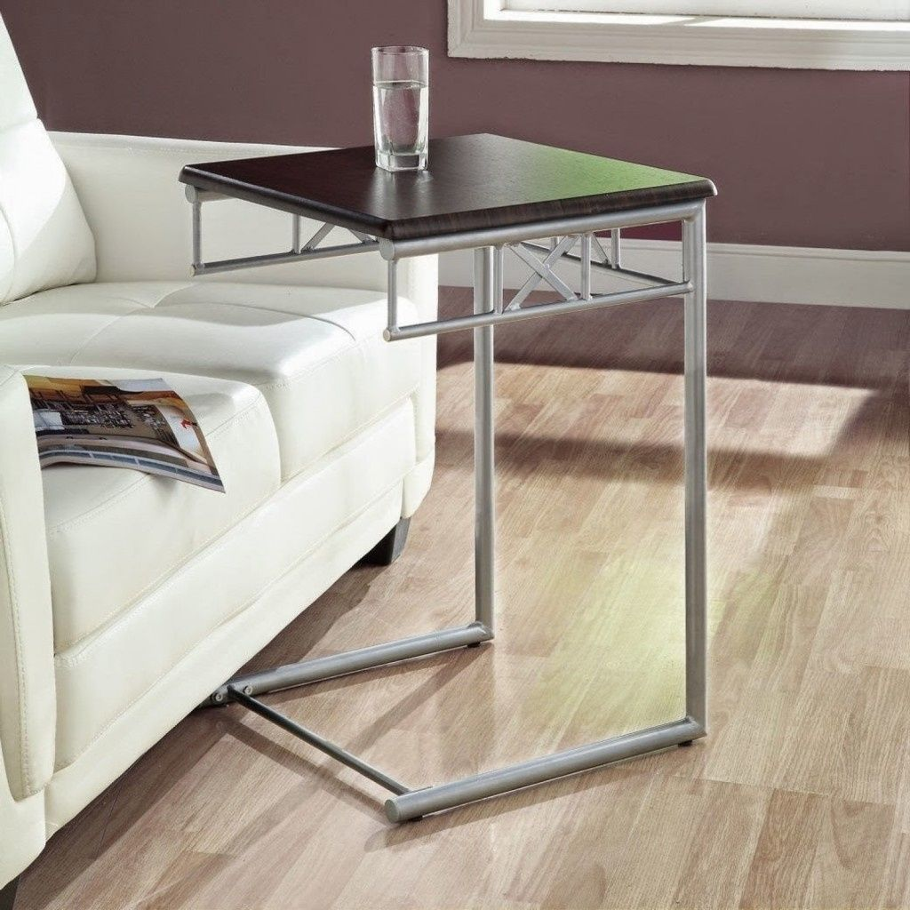 Pin By Annora On The Sofa Interior Ikea Table