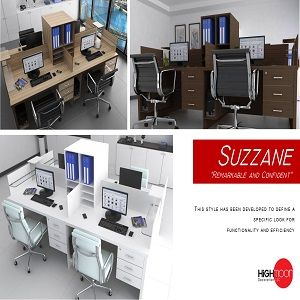 Dubai - Best Office Furniture Supplier and dealer in UAE | Office