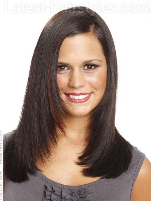 Brilliant 1000 Images About Haircut For My Thick Frizzy Hair On Pinterest Short Hairstyles Gunalazisus