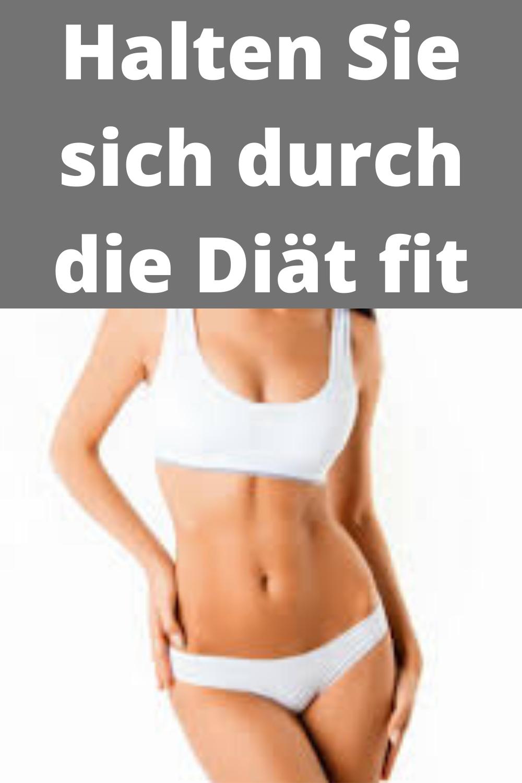 Halten Sie sich durch die Diät fit  #abnehmen #ketoguru #ketodiet #ketoplan #fitness #fitnessstudio