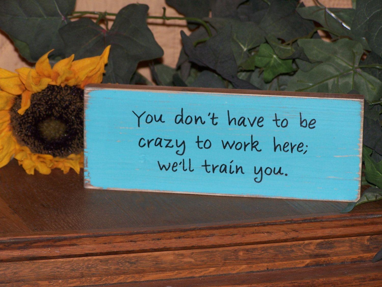 Best 25+ Cubicle humor ideas on Pinterest | Work humor ...